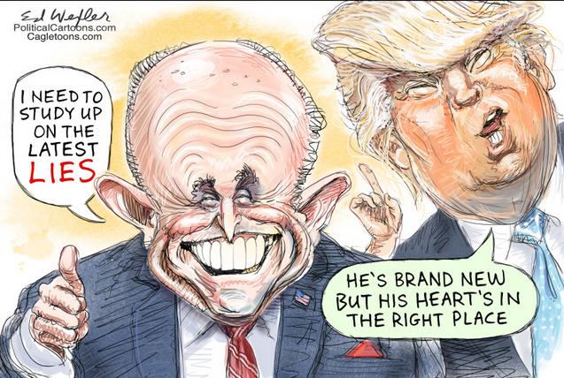 Trump%20Rudi%20-%20lies