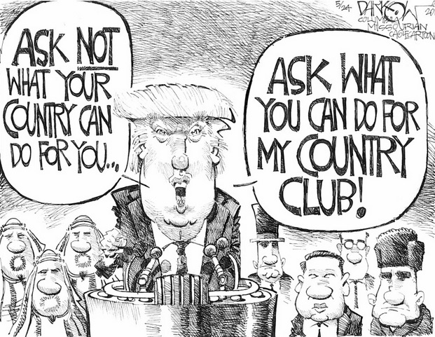 Trump%20Cartoon%20Country%20club